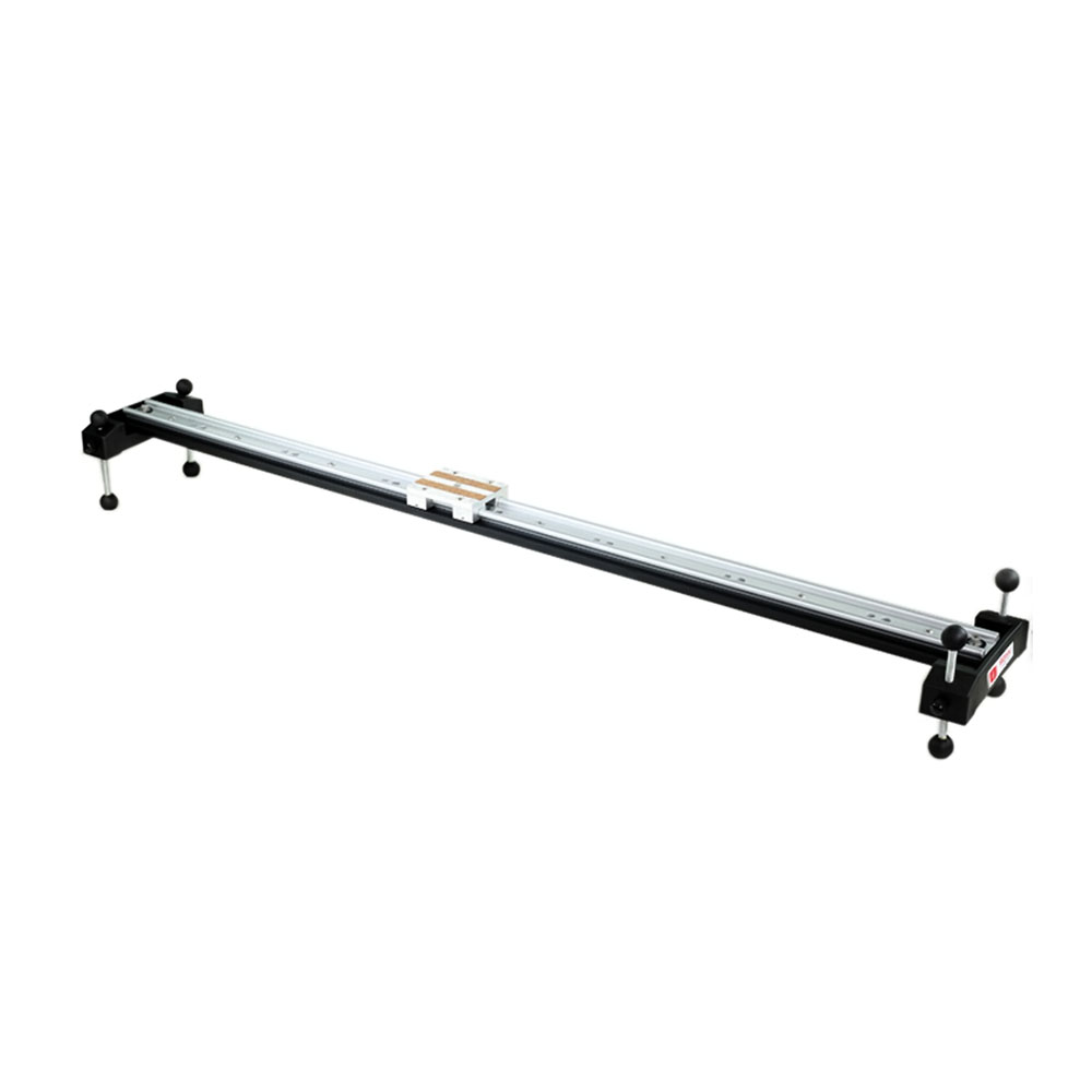 Cinecity Proaim 4ft Linear Camera Slider (S4-4010) with Level Feet at Sears.com
