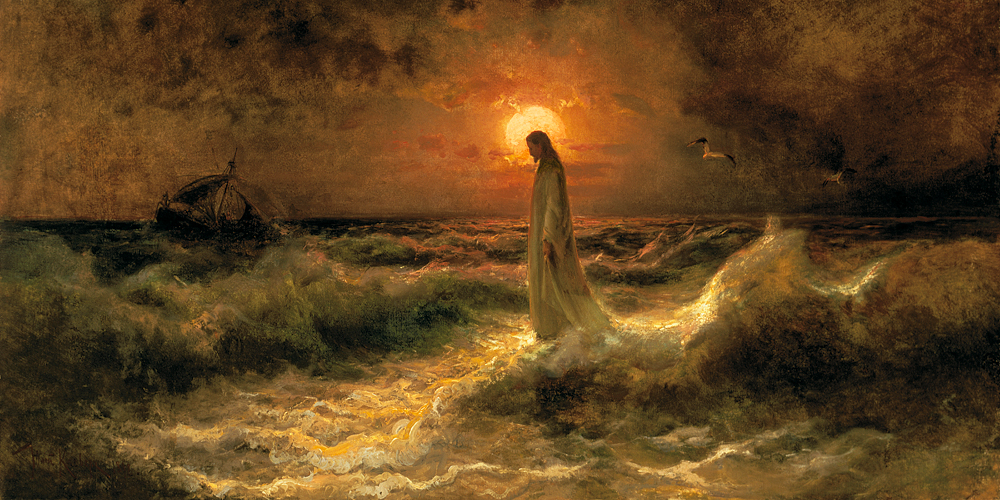 the boy who painted christ black john clarke Find beautiful landscape oil paintings here each oil painting is hand-painted on canvas the shipping is free online since 2000 100% hand painted oil on canvas in europe, as john ruskin realized, and sir kenneth clark brought to view.