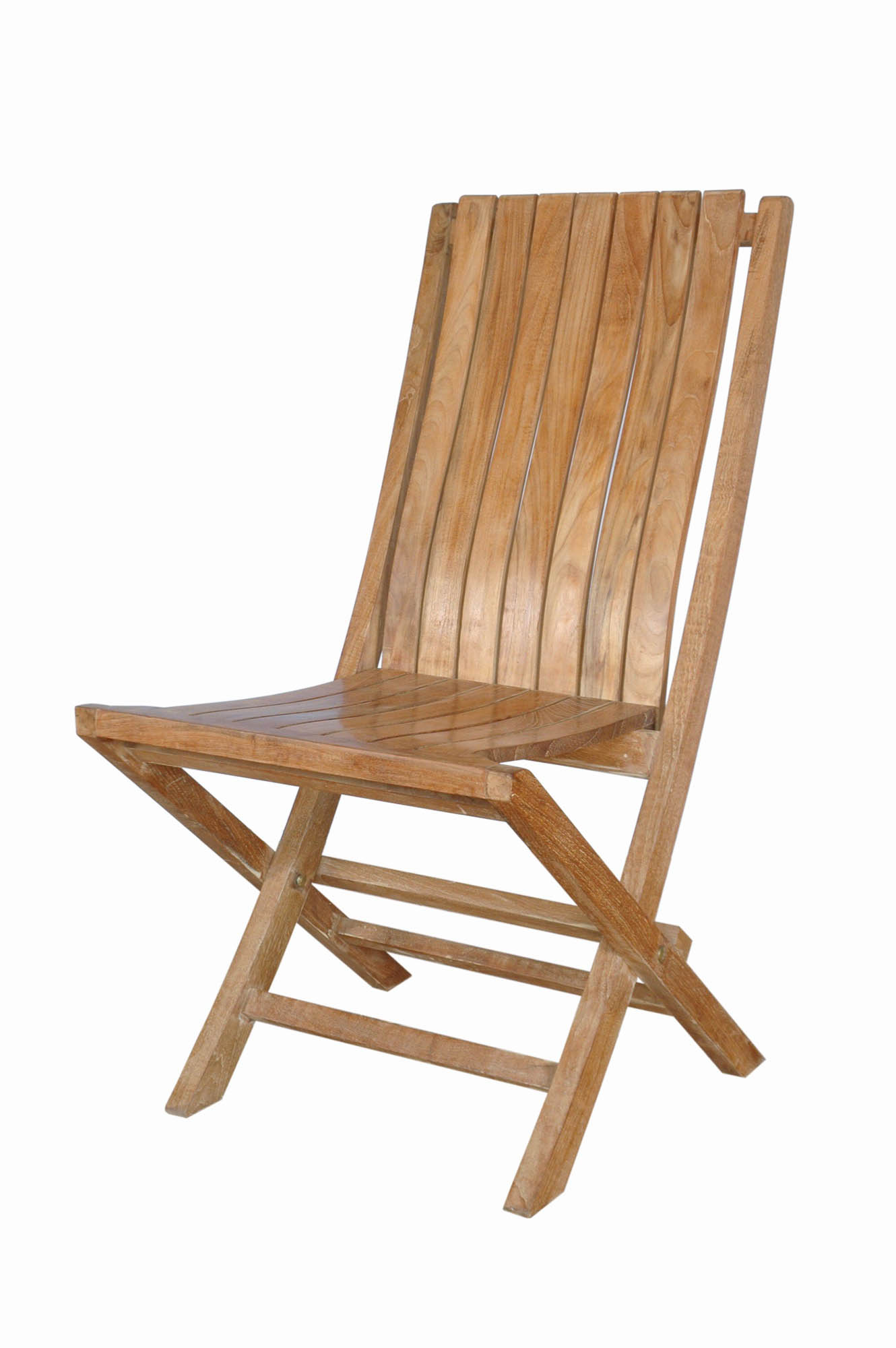 Comfortable patio chair comfortable lawn chairs for Comfortable lawn furniture
