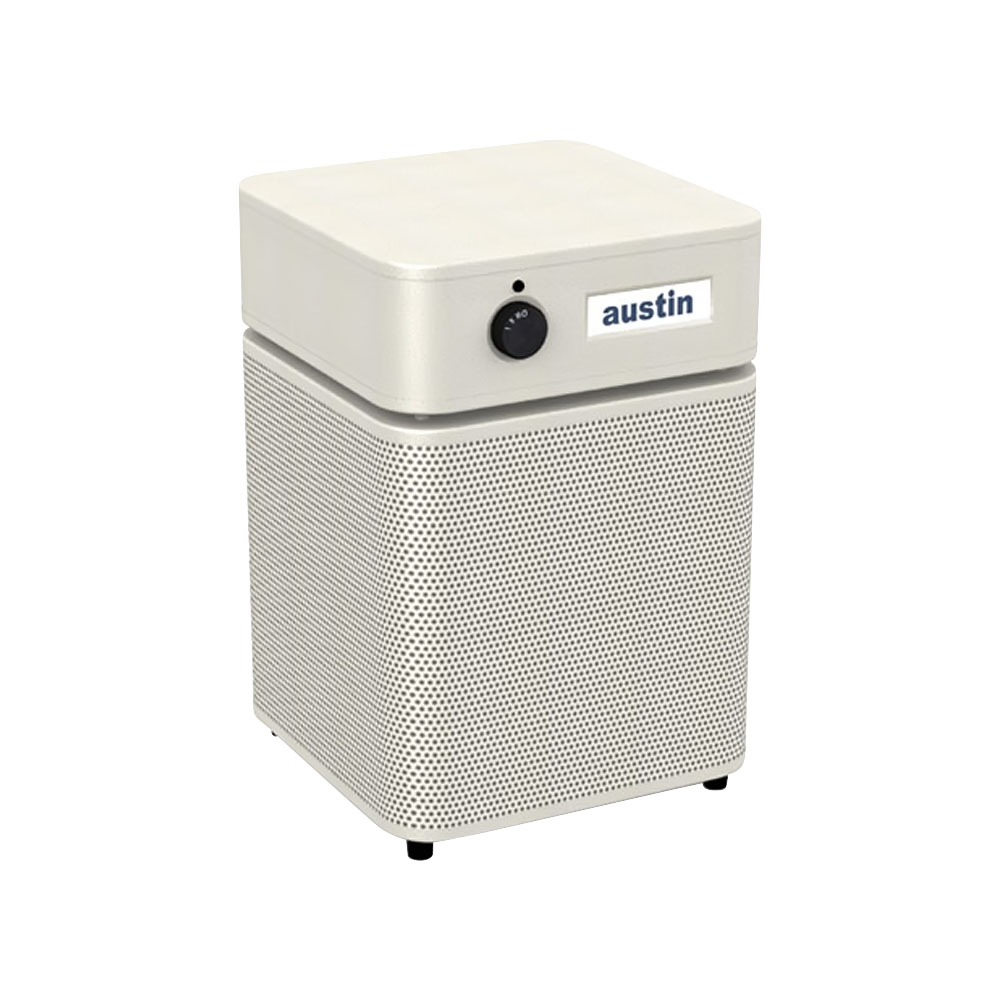 Junior Allergy/HEGA Unit (Junior Allergy Machine) Sandstone