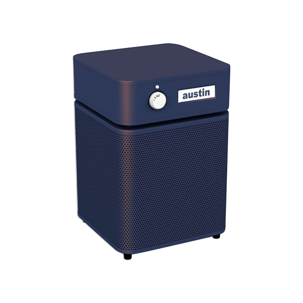 Junior Allergy/HEGA Unit (Junior Allergy Machine) Midnight Blue