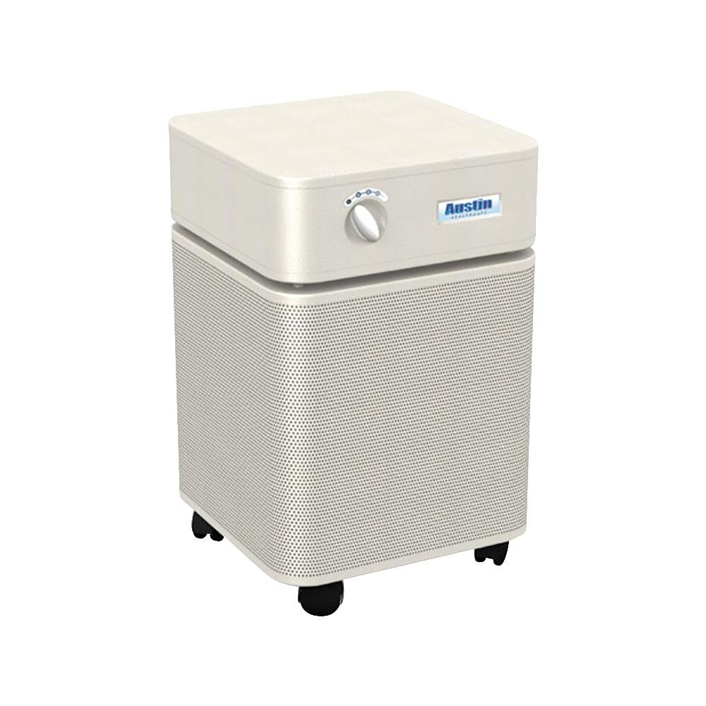 Standard Plus Unit (Healthmate Plus) Sandstone