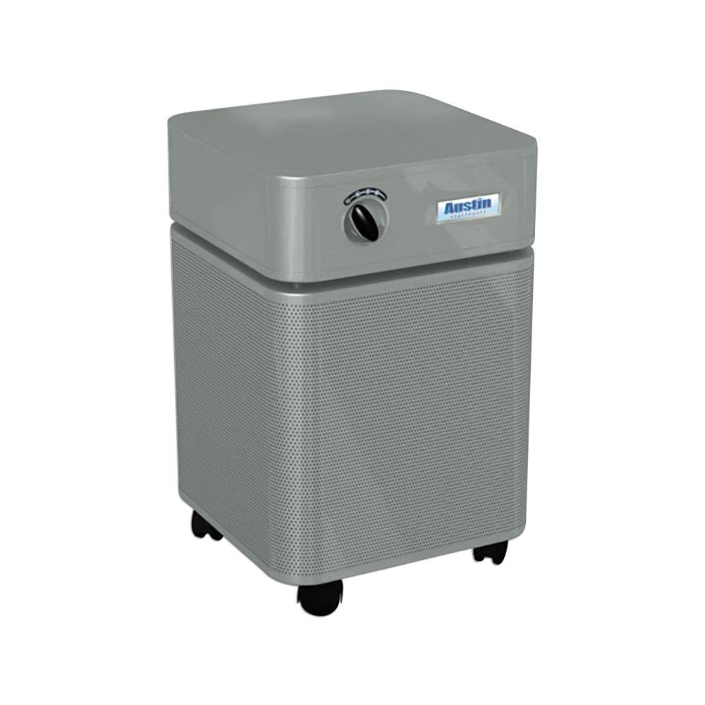 Standard Plus Unit (Healthmate Plus) Silver