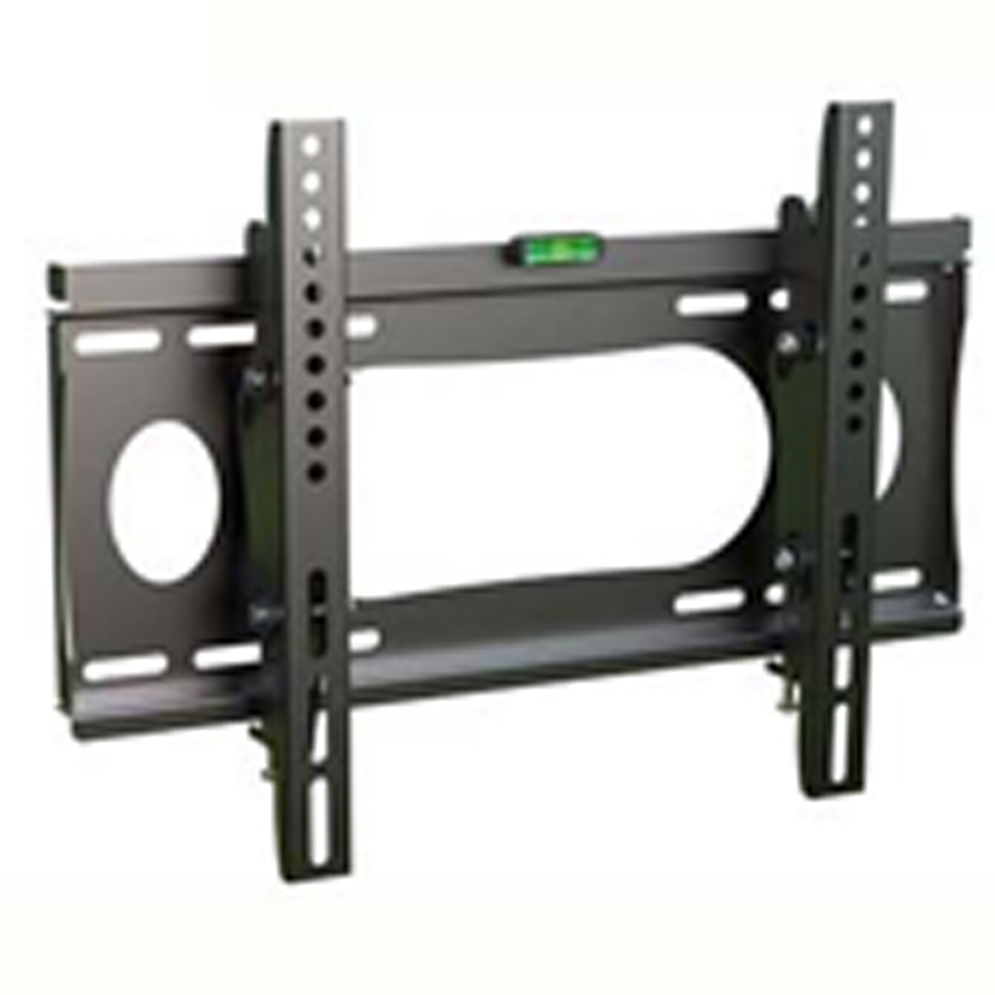 Offex Wholesale Flat TV Mount 23-37