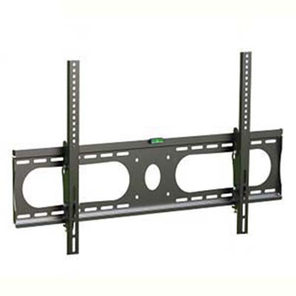 Offex Wholesale Flat TV Mount 36~63