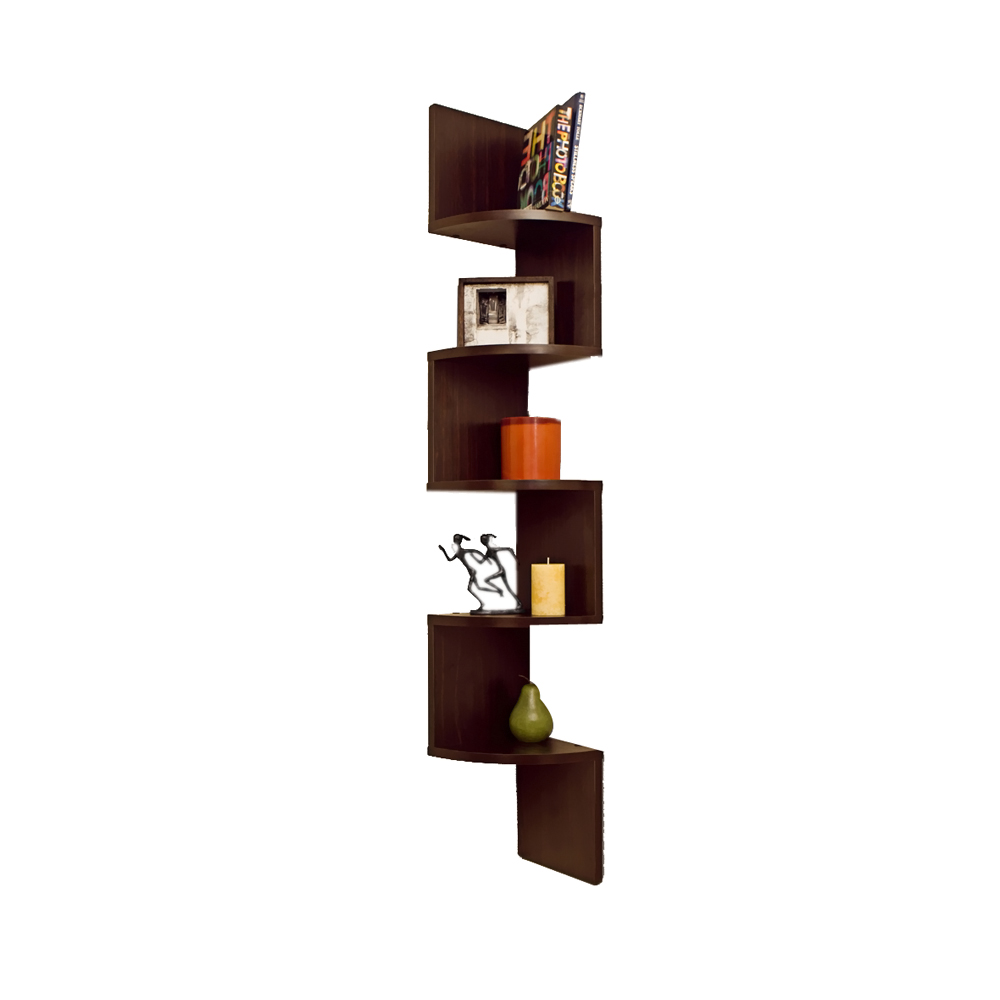 features. Black Bedroom Furniture Sets. Home Design Ideas