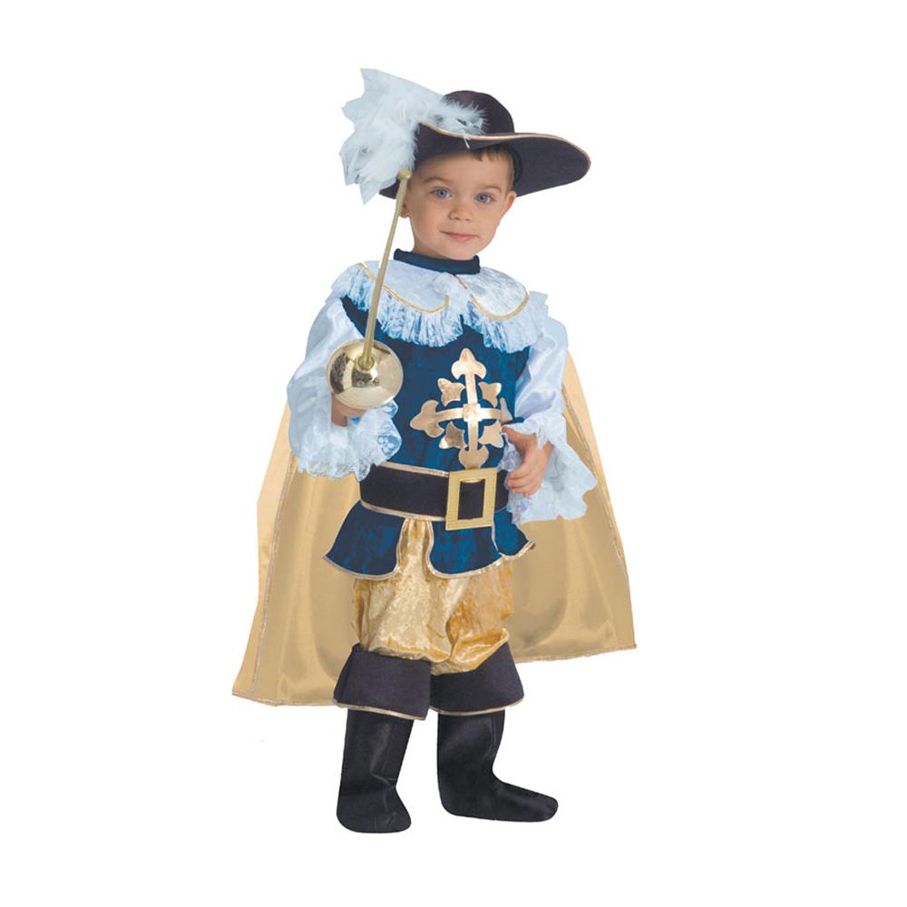 Новогодние костюмы для мальчиков костюм мушкетера