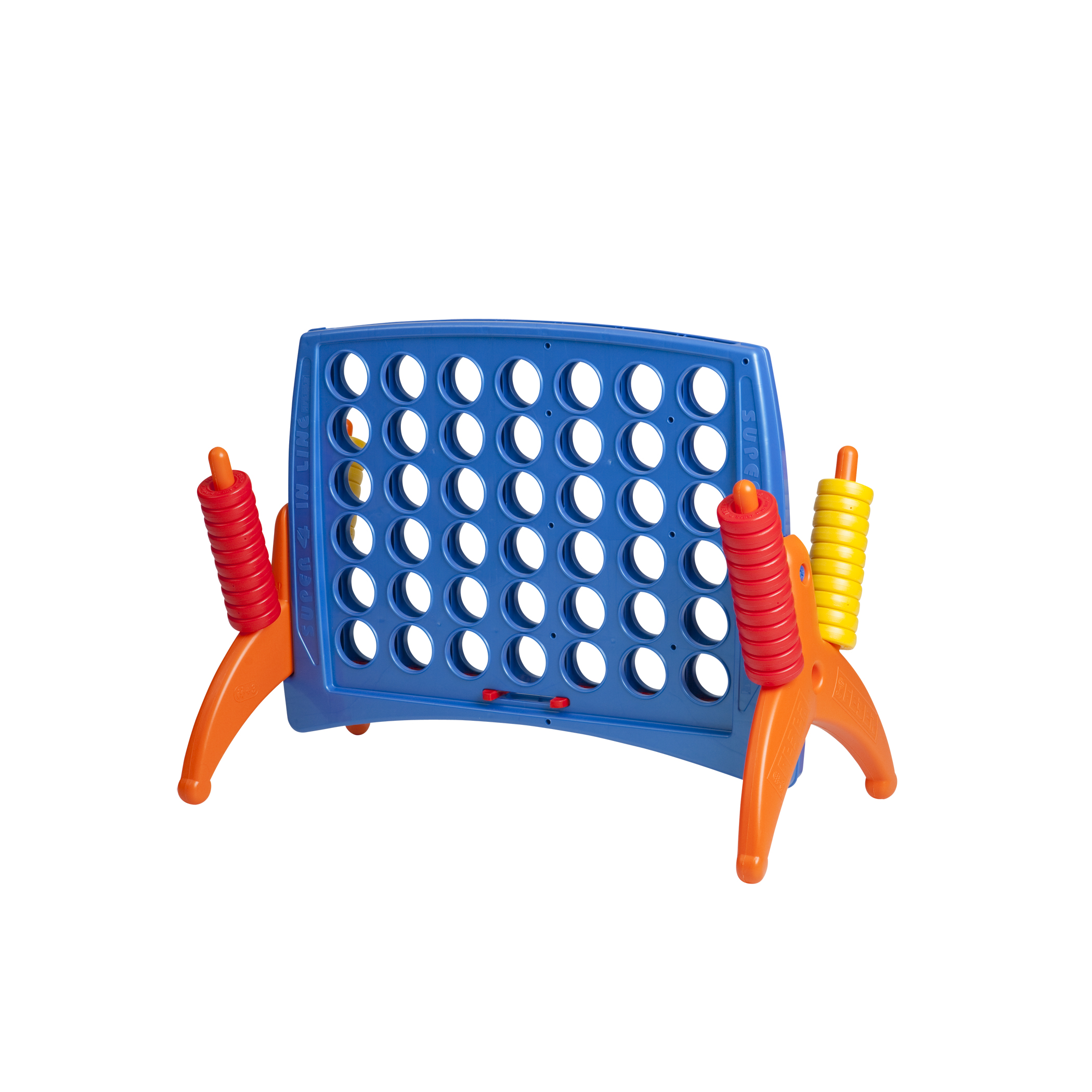 Offex Junior 4-To-Score Oversized Game