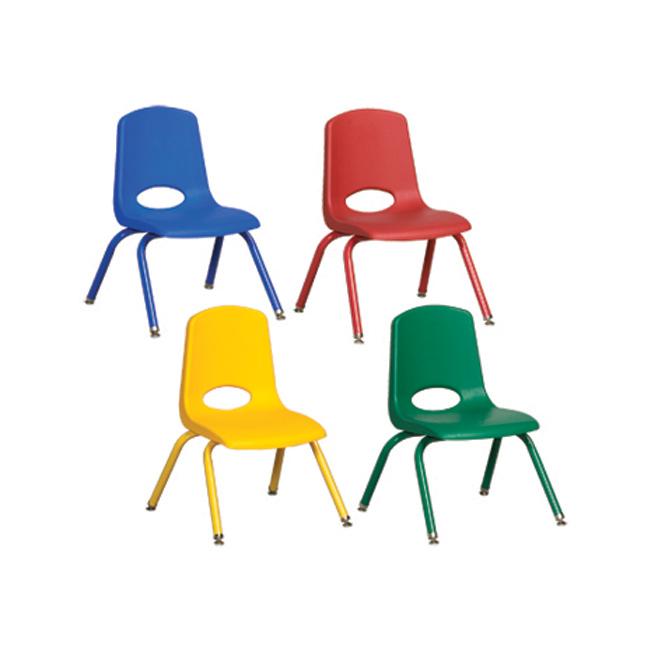Offex Preschool Classroom Kids 12