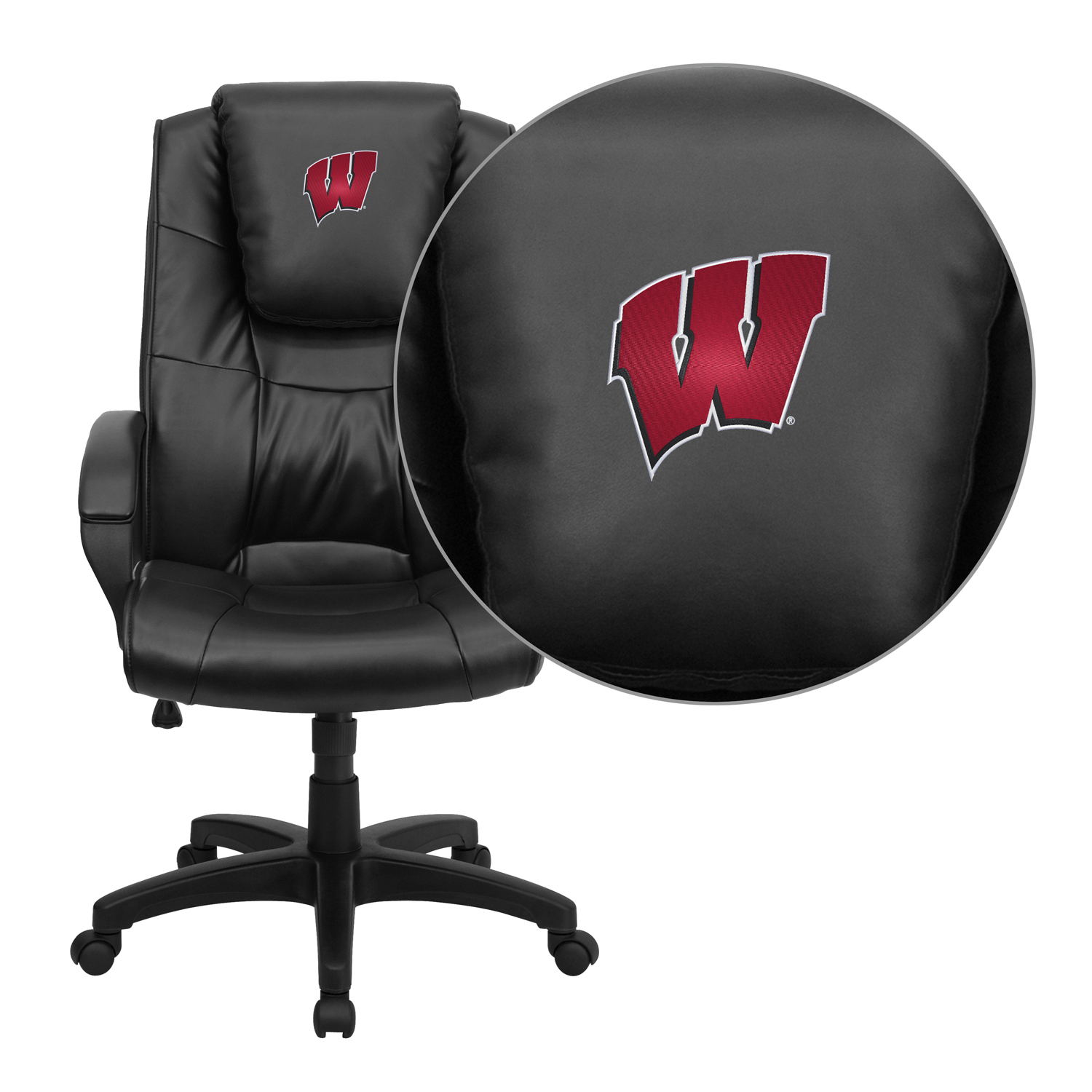 Office Chairs Wi 28 Images Used Office Furniture Green Bay Valueofficefurniture Net Flash