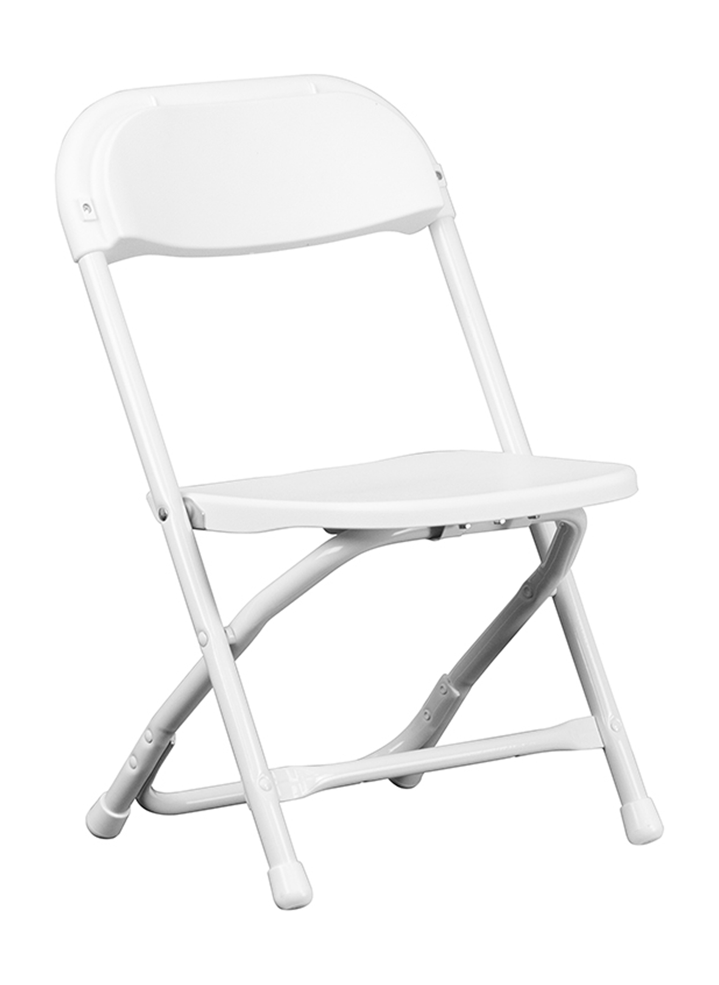 White plastic chairs for kids for Kids plastic chairs