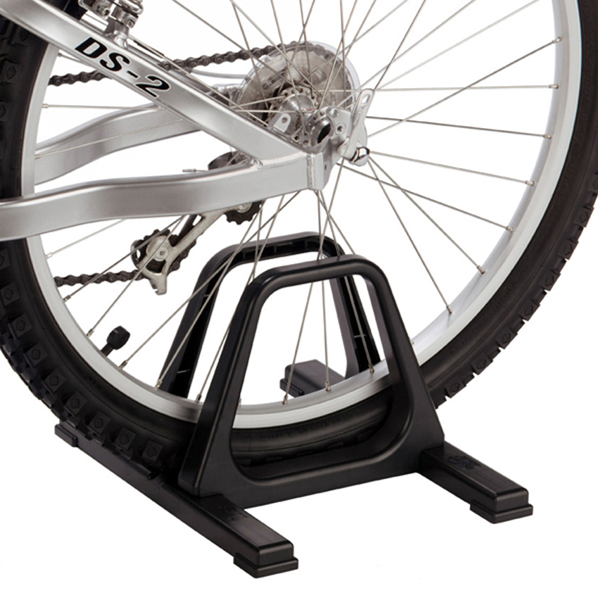 Gear Up Grand Stand - Single Bike Floor Stand at Sears.com