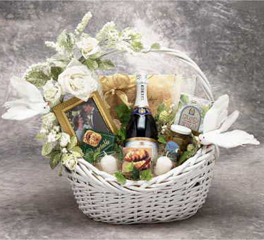 Подарки на свадьбу - купить Подарки на свадьбу 25