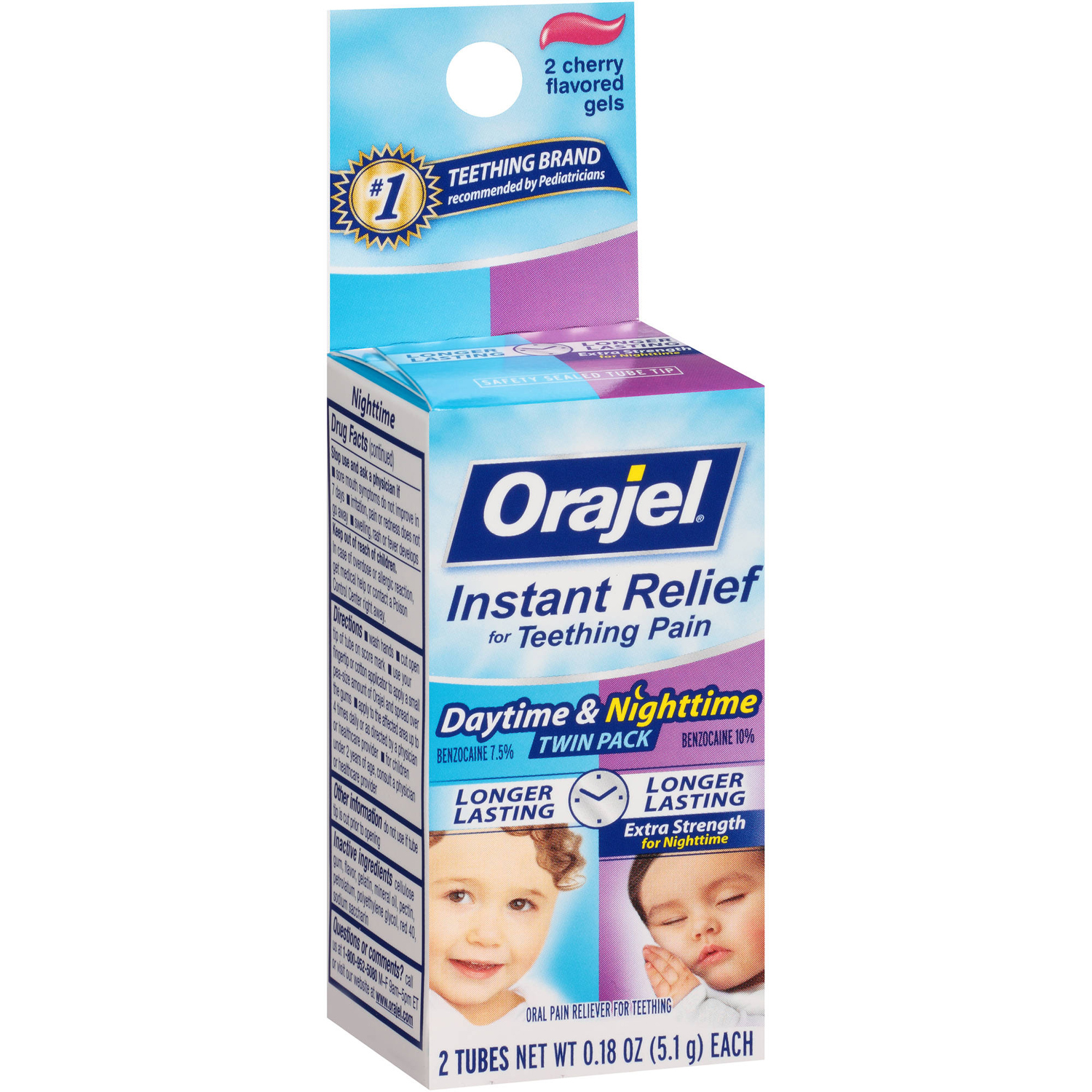 baby-orajel-daytime-night-time-teething-oral-pain-reliever-tubes-2ct
