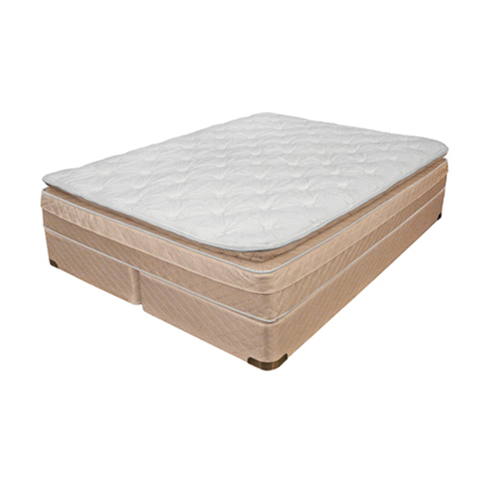 Signature Sleep 12 Inch Memory Foam Mattress King Home & Garden > Furniture > Beds & Mattresses > Mattresses