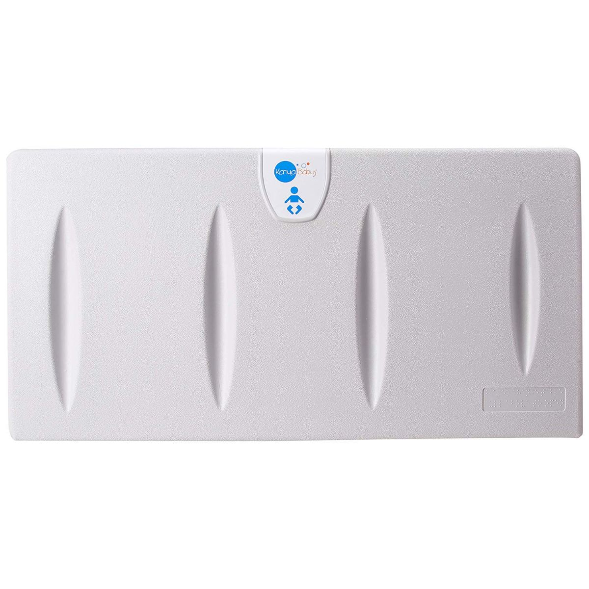 Karma Baby Horizontal Changing Station