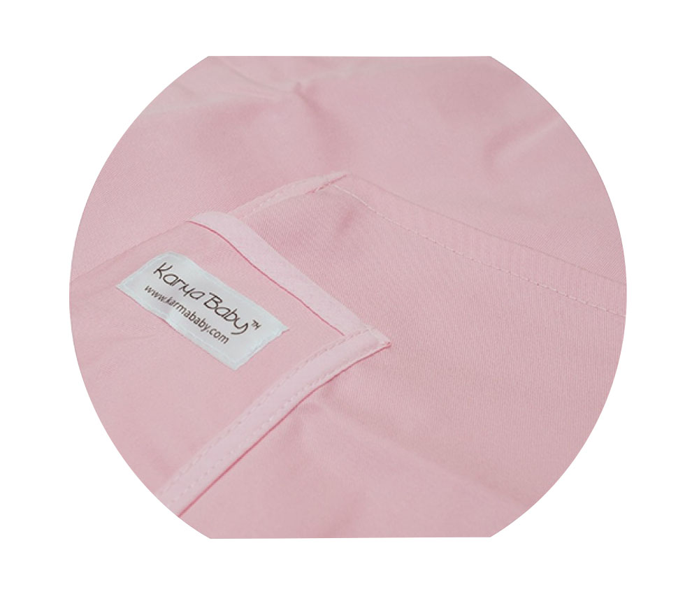 http://www.clickhere2shoporders.com/img/karmababy/ORG-PINK-XS.jpg