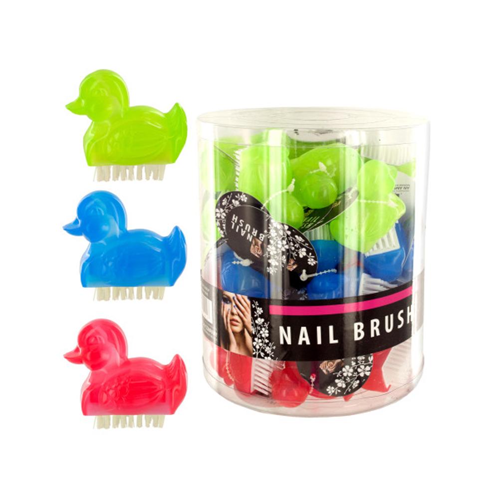 KOLE IMPORTS Nail Brush Display Case Of 36 at Sears.com