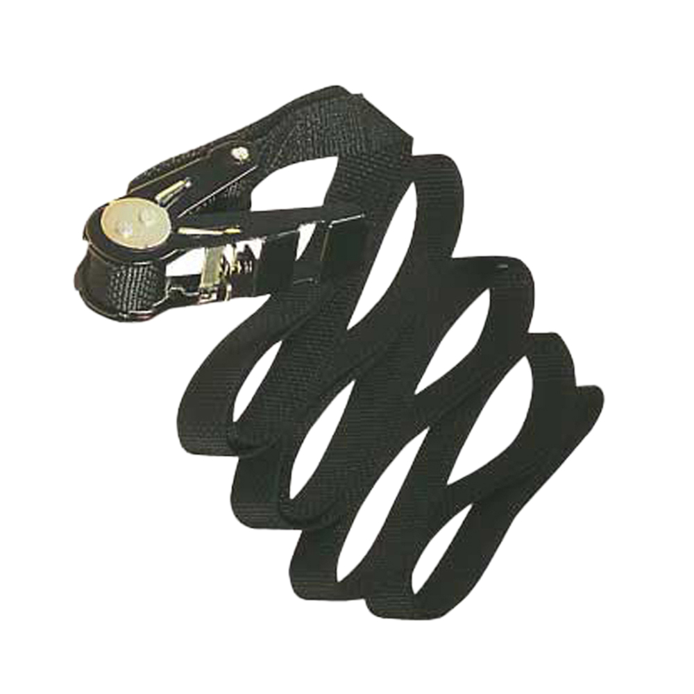 Offex LRS 12-foot Strap With Ratchet