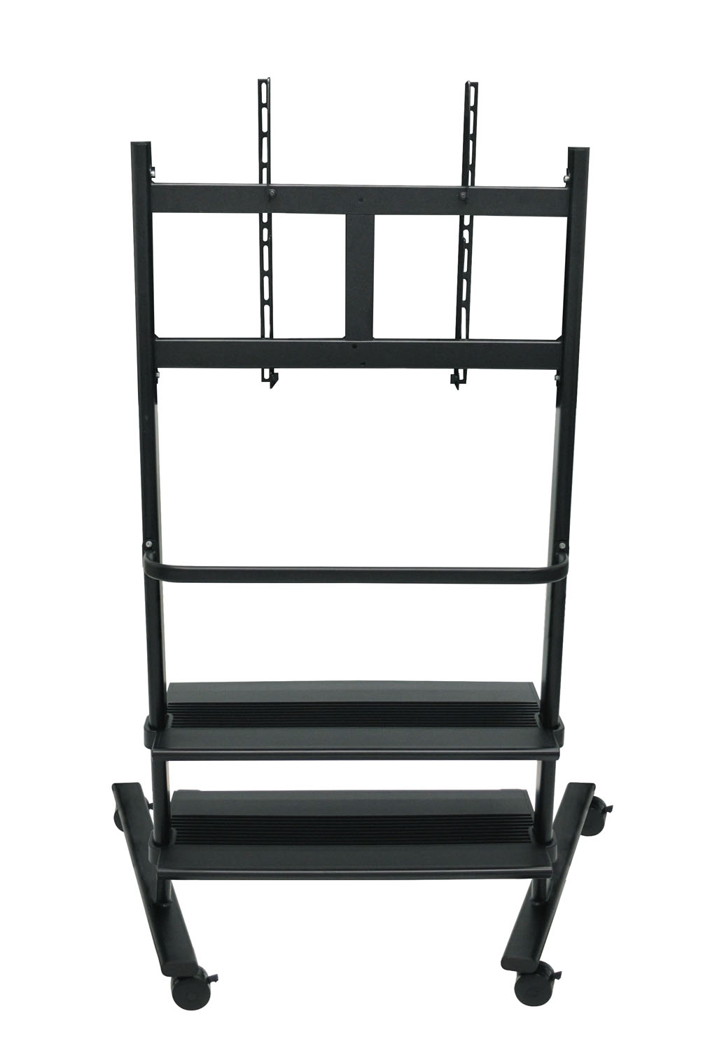 Offex H. Wilson Universal Flat Panel LCD Stand