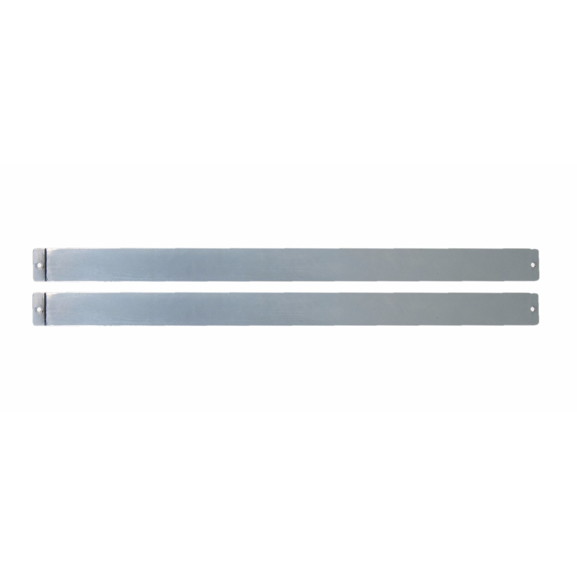 Offex Light Pad Support Bars (Silver)