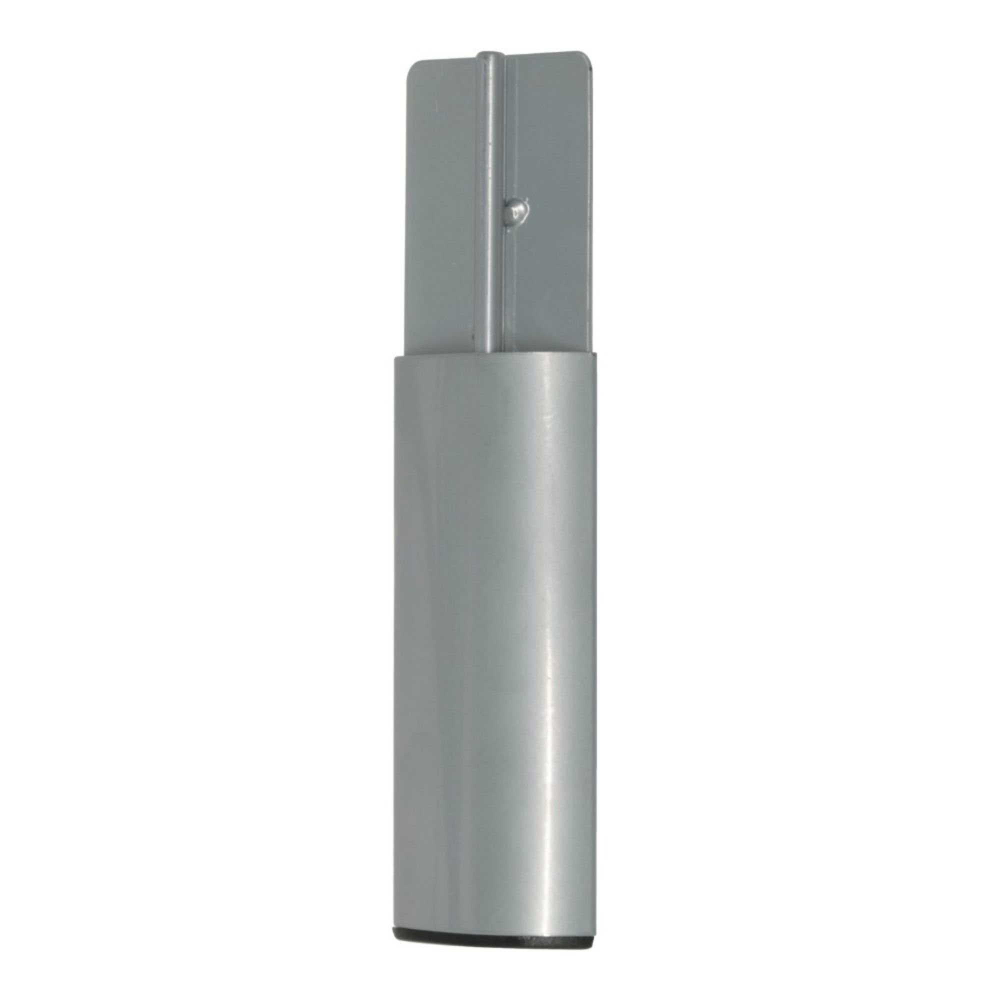 Offex Futura Leg Extension (Silver)