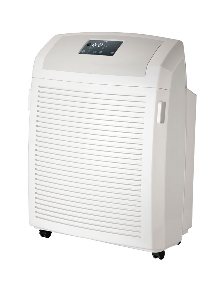 Sunpentown Home Living Room Appliance Replacement VOC filter for AC-2102 at Sears.com
