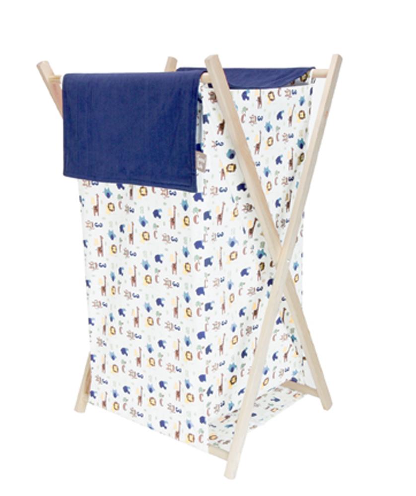 Trend Lab Nursery Kids Gift Product Hamper Set - Jungle 123 at Sears.com
