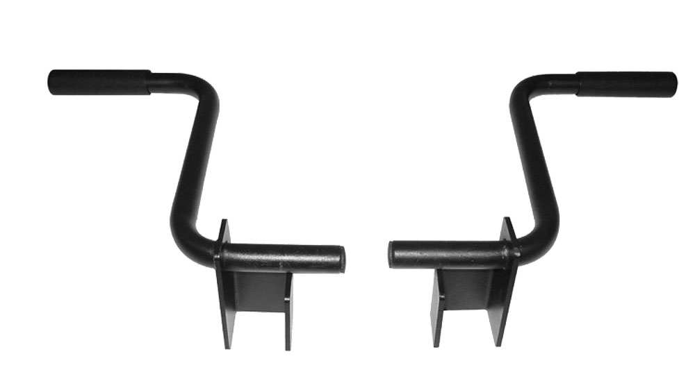 Valor Fitness Exercise Equipment Bd 11 Dip Handles Ebay