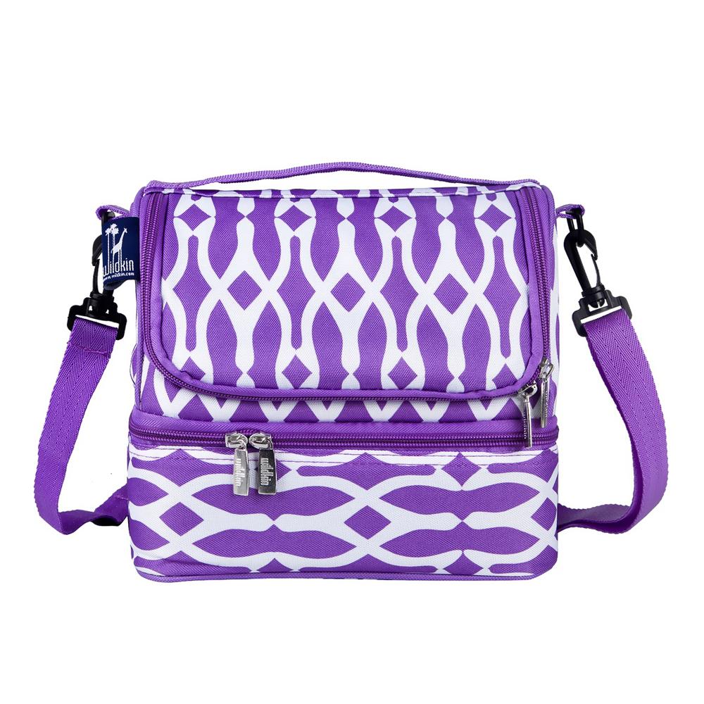 designer backpacks  backpacks available