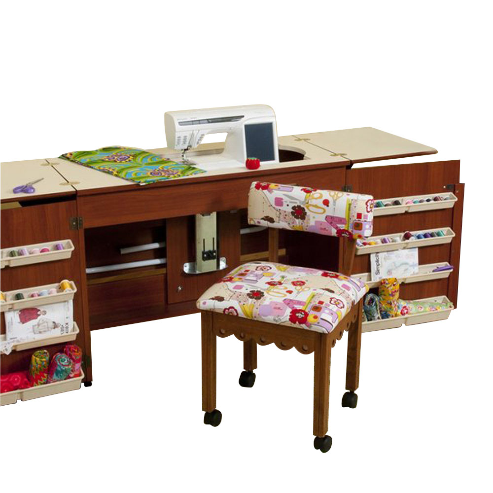 Sewing Room Furniture Clickhere2
