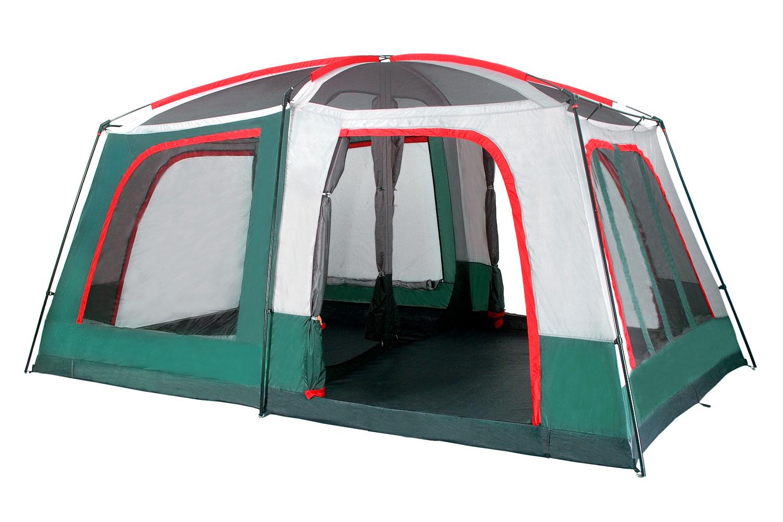 5145d4bbd24 Giga Tent Mt.Greylock - Family Dome Tent- Clickhere2shop