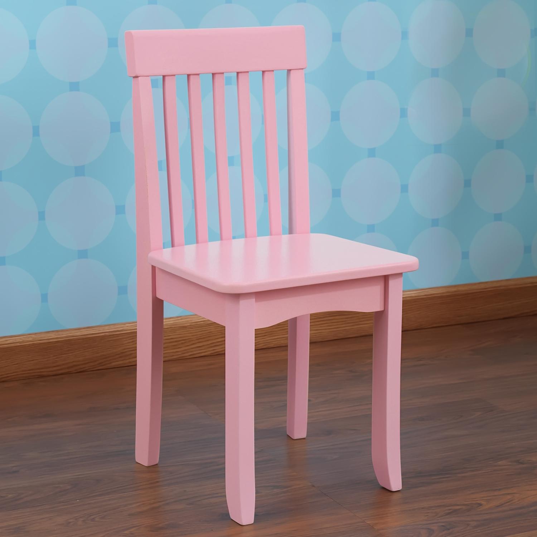 Jonti-Craft High Chairries Premium Tray - 11\