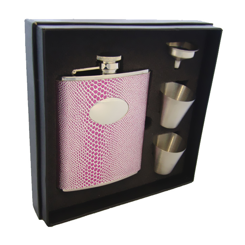 Flasks Clickhere2shop Com