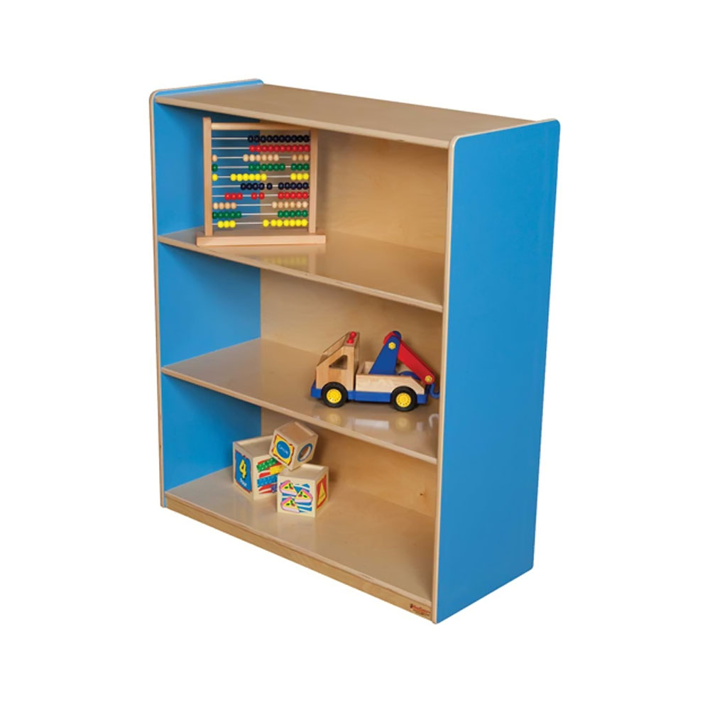 Buy Cheap Toys Online| Best Online Toys Stores In USA